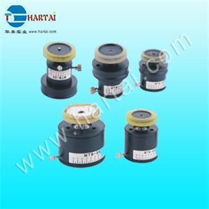 coil winding magnetic damper MTB-02 magnet damper magent tensioner wire tensioner