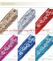 free shipping 50pairs/lot fashion Snakeskin Middle finger gloves/belly dance accessory/belly dance arm Sleeve