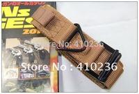 Wholesale Free shipping  Blackhawk Belt Tactical Belts Men's Belts Military Equipment Sports & Leisure Outside Strengthening