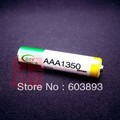 Free Shipping   A10567CL   batteries AAA 1000mAh Ni-MH Rechargeable Battery