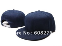 wholesale high quality snapback hats adjustable sport caps mix order football snapbacks baseball caps snap back hat pupular 2012