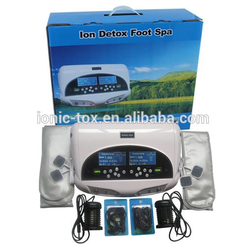 Foot Spa Machine Price Foot Spa Cleansing Machine