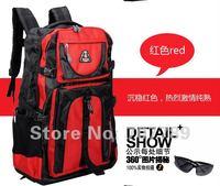 2015 unisex softback solid mesh bag mochila masculina backpack new style camping hiking free shipping sports promotion