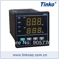 Digital pid 0-10V output  temperature controller XMTA