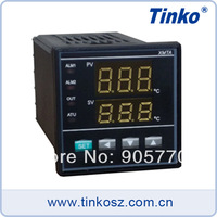 Digital pid 0-10V output  temperature controller XMTA