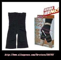 10 Pcs Thin Leg Buttock Agmentation Women Slimming Shaper Women Body Shaper High Waist Undergarment Shorts