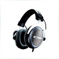 Takstar /  T&S Hi 2050 Stereo Professional DJ AND Monitoring Headphones  / Hi-fi monitor stereo headphone
