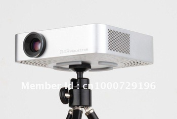 Full HD 1080P mini home cinema LED Projector handheld beamer For home theater Game iphone fast delivery
