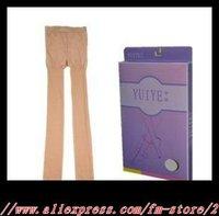 50Pcs Slim Pants Lift Shaper Slimming Power Leggings Sleeping Slimming Beauty Underwear Gen Bamboo Charcoal Slimming Suits