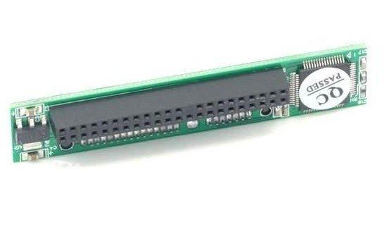 Laptop Sata Cable Laptop Ide Sata Adaptor