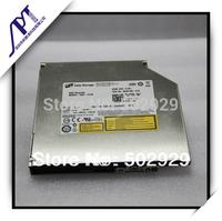 Super Multi DVD Writer GSA-T20N IDE Tray ODD