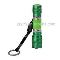 LED Flashlight Mini type