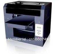 popular flatbed printer