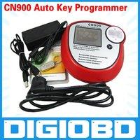 Newly Functional CN900 Auto Key Programmer