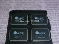 100% new original     AX88796LF       AX88796 LF      AX88796-LF       AX88796L       AX88796       ASIX      TQFP128