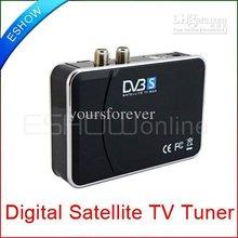 wholesale usb tv dongle