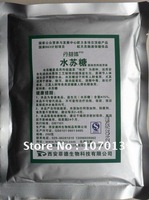 200g/bag economical packing!Super Stachyose/ Suitable for both young and old people/promote  intestinal health