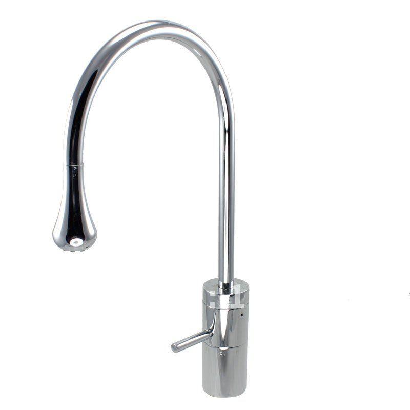 Buy Lofali Brand Luxury High Class Kitchen Faucet Sink Faucet Kitchen Mixer