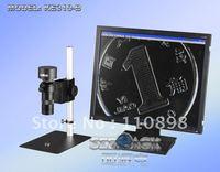 Hot sale 3.0Mega Pixels usb Microscope+microscope video  camera