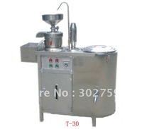Soya milk machine/Tofu machine T-30