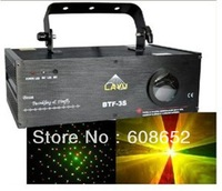 (in 2012 the most fashionable!) Retail, wholesale (BTF-3S) laser stage light, laser pointer, LED lighting, novel lighting