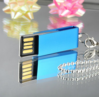 Free logo Mini Gift smart colouful send out by random pen drive 8gb 16gb usb flash memory stick 2.0!