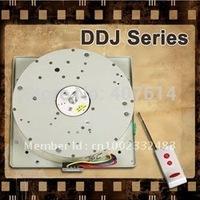Remote-controlled Light Lift Chandelier Light Lifter DDJ100-8