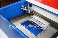 laser cnc engraving &cutting machine
