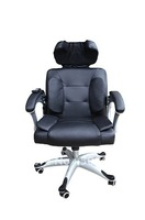 Office Massage Chair XR-B2