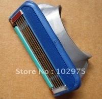 F8s, high quality razor blade (8s / package) European version / U.S. version shaving blade 50packs/lot  Free shipping
