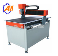 high precision engraving machine AMANAN-6090 very hot sell kind