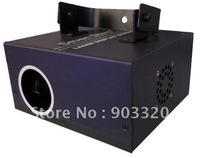 Freeshipping NEW 160MW sound Active SD Card RG Laser Light with Ishow software,Disco Laser Show