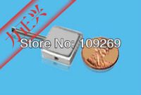 (10pcs) XH32C microminiature S type load cell Bulk wholesale discount much
