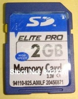 memory card wholesale lots , sd cards lot , memory stick card adata, 128GB cards,100pcs / pack sd