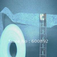 hot melt adhesive webs laminating fusible lining(42g/sq.m PES webs)