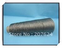 250*2 SS316L sewing  thread for sewing machine Wholesale / Retail  1KG