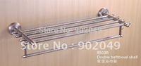 Soap Dish Holder Bathroom Enclosures KG-8508B Bar Accessories
