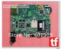 Motherboard for HP DV6 571187-001 DAUT1AMB6E1 8*Video Memory model 100%Tested &Working perfect !!