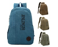 2015 Special Offer Unisex Softback Paisley Mochila Masculina Bolsas Mochilas Femininas New Style School Backpack free Shipping