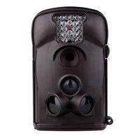 1280x720 HD Video Security Camcorder_Hunter Camera MMS_Animal trapper cameras