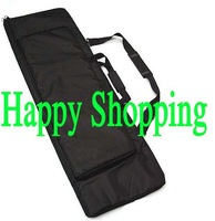 911 tactical hunting and shooting carry case 115cm rifle gun slip bag free shipping