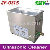 6.5liter hospital instruments ultrasonic cleaning machine