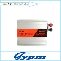 Power inverter /solar micro inverter / inverter price 3000W  free shipping  +100% reputation