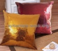 Super Shiny Embroidery Cushion Cover, High Quality Sequin Cushion Cover, Chair Cushion Cover, Free Shipping Wholesale+Retail