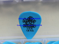 72 piece Guitar Picks 1.0 mm BLUE Tortex Guitar Picks from china Wholesale free shipping