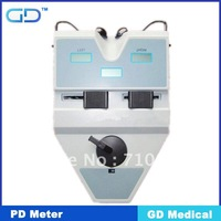 best seller 12 month warranty CE certificate GDP-02 PD meter