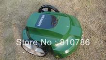 wholesale auto mower