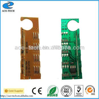 Toner reset chip for SAMSUNG ML3560 ML3561 laser printer refill cartridge ML-3560DB