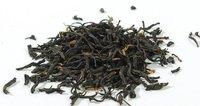 Top quality 250g Keemun black tea,3 years aged Qimen Black Tea, Sweet caramel  taste, good for sleep, promotion, Free Shipping
