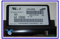 Perfectly LTN141BT08 27R2485 27R2484 T400S T410S laptop LED screen wholesale&retail